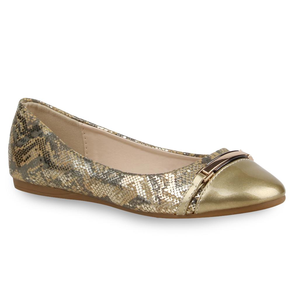 damen ballerinas spitze pastell flats slipper 74889 ebay. Black Bedroom Furniture Sets. Home Design Ideas