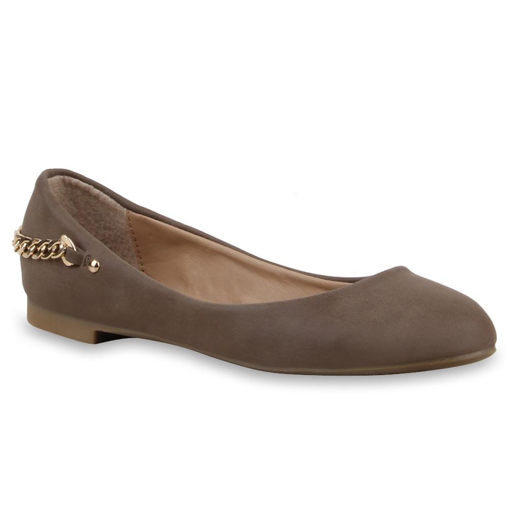 damen ballerinas spitze pastell flats slipper 74889 new look ebay. Black Bedroom Furniture Sets. Home Design Ideas