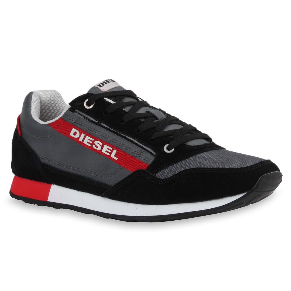 diesel herren sneakers espadrilles slipper sommer schuhe slip on 890100 neu ebay. Black Bedroom Furniture Sets. Home Design Ideas