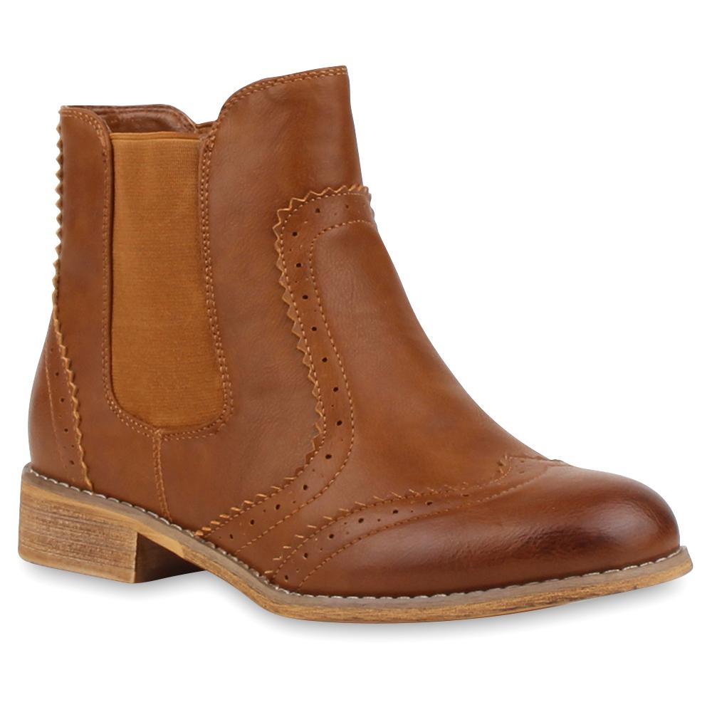 damen stiefeletten chelsea boots holzoptik absatz 76927 new look. Black Bedroom Furniture Sets. Home Design Ideas