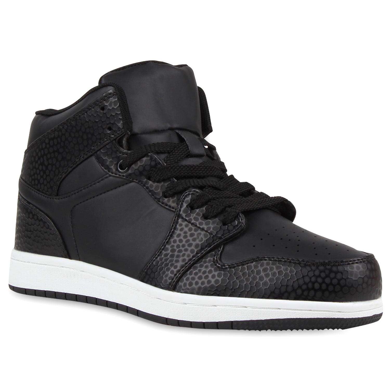 herren sneakers high top profilsohle bequeme basketballschuhe 79723 hot ebay. Black Bedroom Furniture Sets. Home Design Ideas