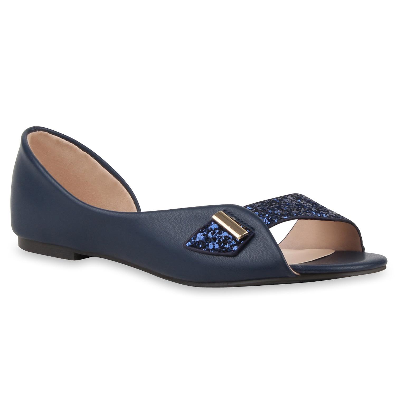 damen komfort sandalen glitzer sandalen flach bequem 810027 new look ebay. Black Bedroom Furniture Sets. Home Design Ideas