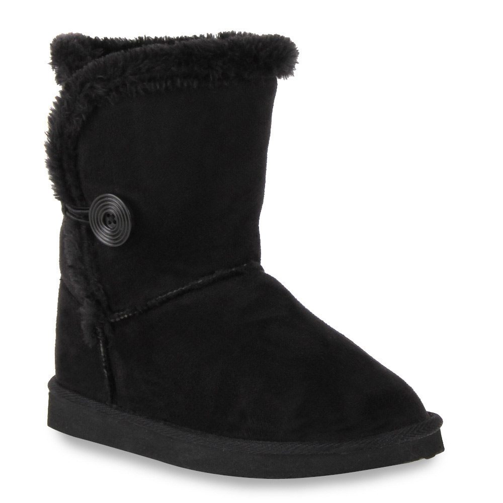 Warme-Winter-Boots-Damen-Stiefel-94767-Schuhe-Gr-36-41