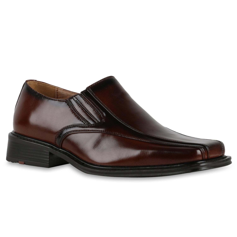 klassische herren slipper elegante business schuhe anzug. Black Bedroom Furniture Sets. Home Design Ideas