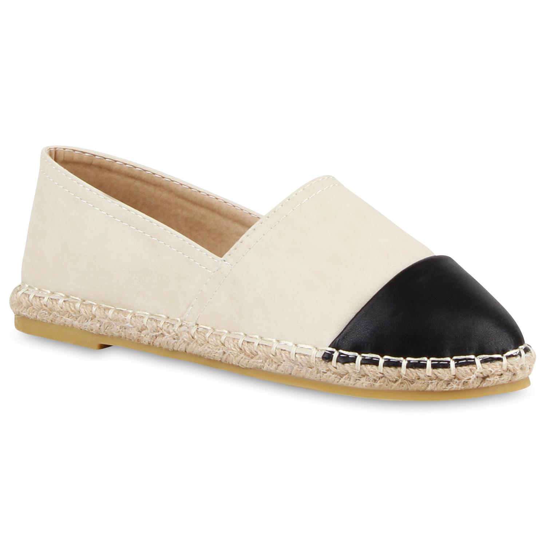 modische damen bast slipper bequeme espadrilles sommer schuhe 811185 new look ebay. Black Bedroom Furniture Sets. Home Design Ideas