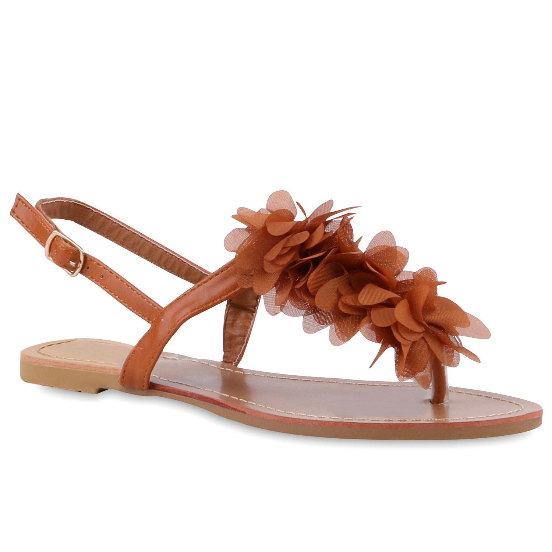 damen dianetten blumen sandalen zehentrenner sommer schuhe 810035 new look. Black Bedroom Furniture Sets. Home Design Ideas