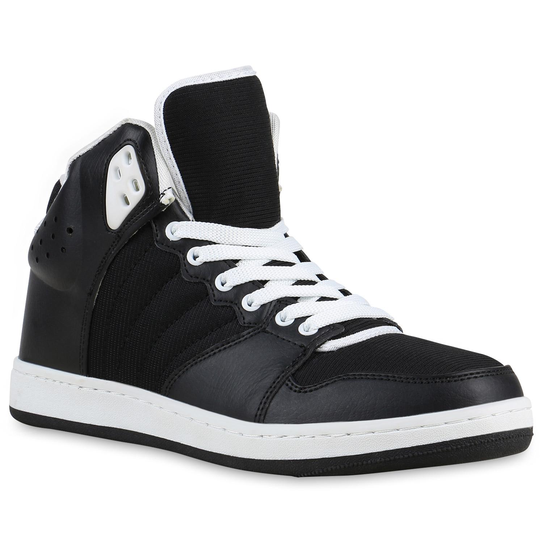 herren sportschuhe basketball schuhe sneakers 813472 mens special ebay. Black Bedroom Furniture Sets. Home Design Ideas