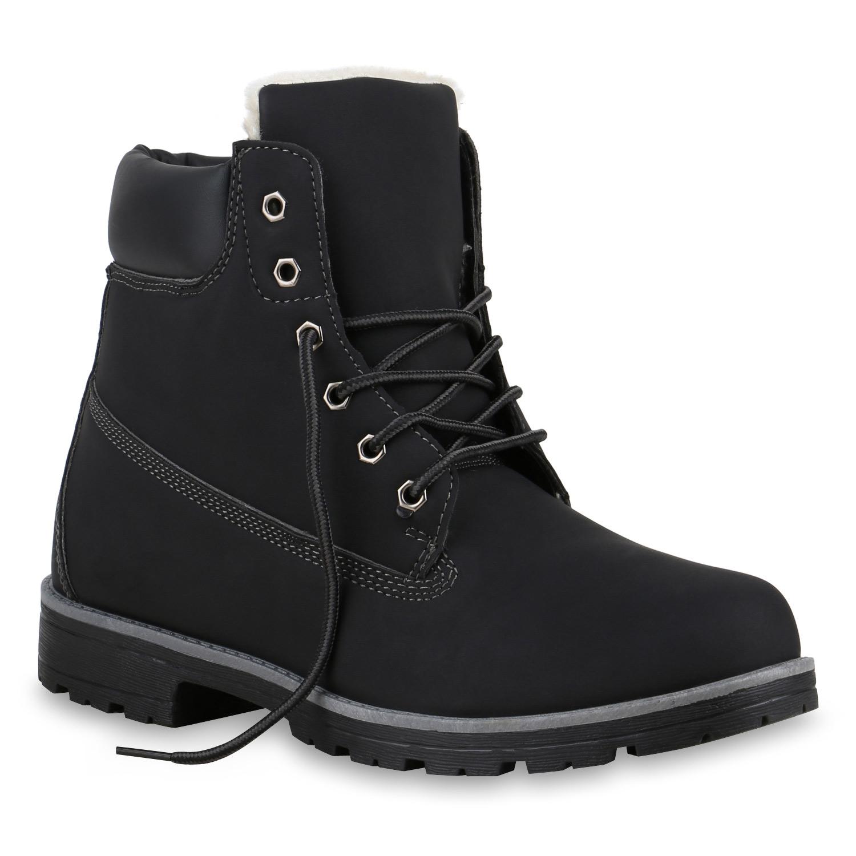 herren worker boots outdoor schuhe profil sohle 812654. Black Bedroom Furniture Sets. Home Design Ideas