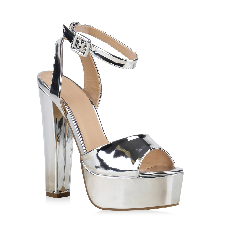 clothes shoes accessories women 39 s shoes heels. Black Bedroom Furniture Sets. Home Design Ideas