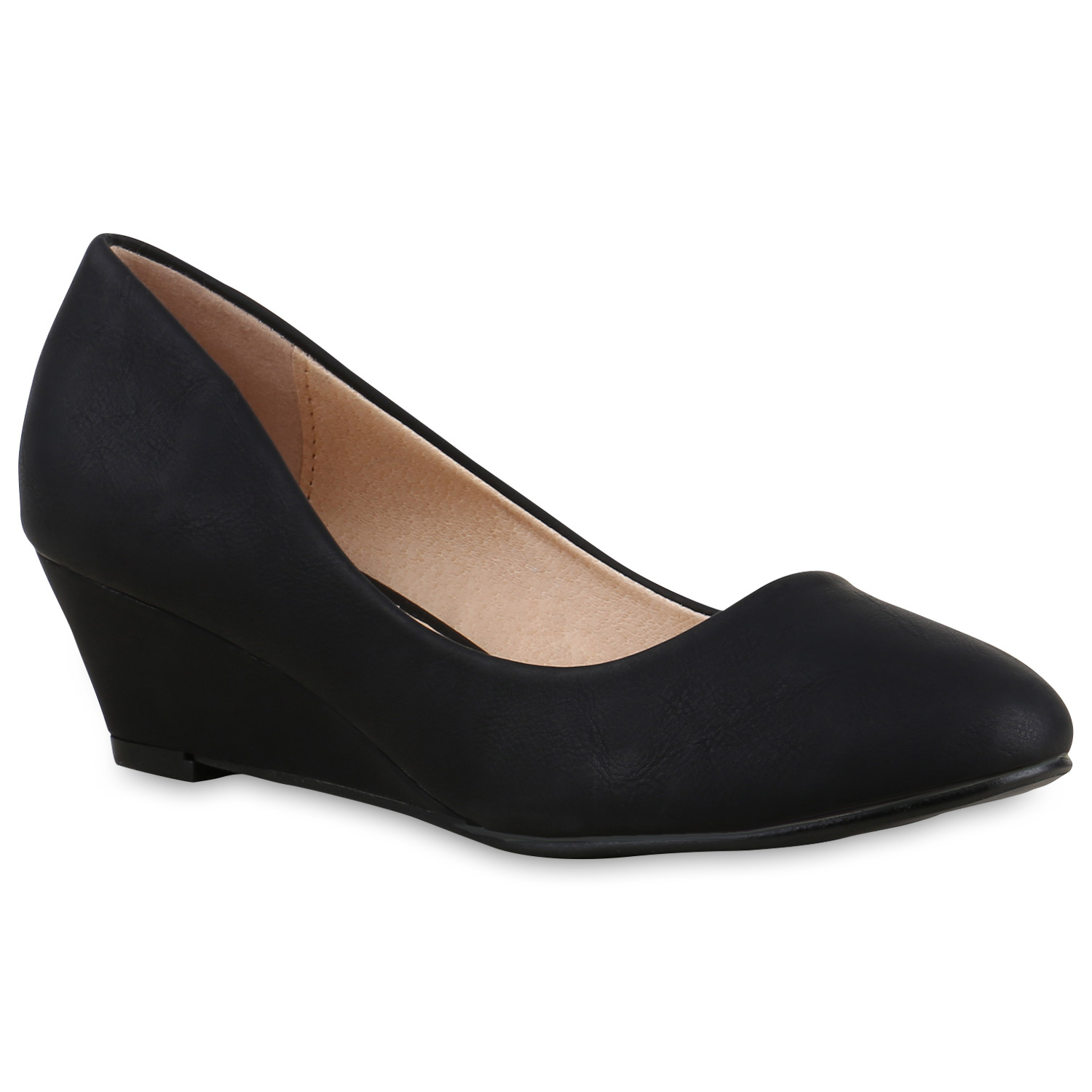 Find great deals on eBay for damen pumps. Shop with confidence.