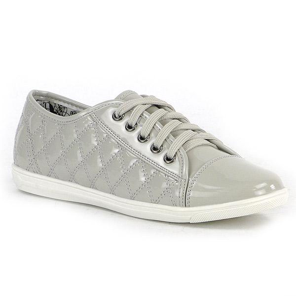 Trendy-Damen-Sneaker-Schnuerer-93768-Schuhe-Groessen-36-41