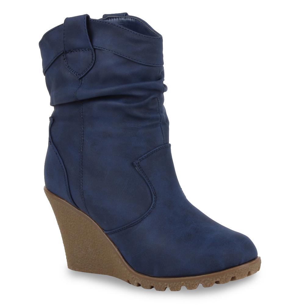 talon compense bottes femmes bottine 94824 chaussures 36 41 ebay. Black Bedroom Furniture Sets. Home Design Ideas