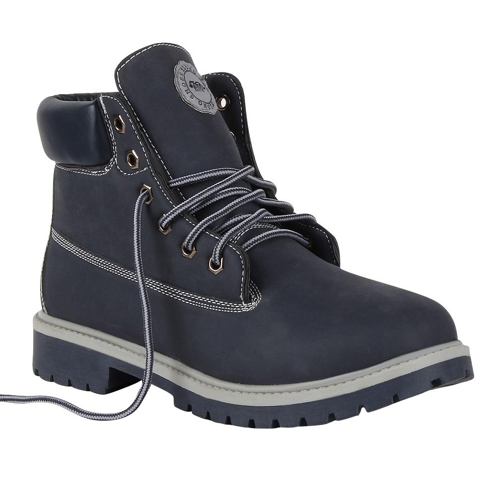 boots herren stiefel stiefelette 95302 schuhe gr 40 45 mens special ebay. Black Bedroom Furniture Sets. Home Design Ideas