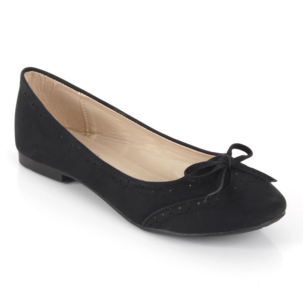 budapester damen ballerinas 96422 trendy schleifen halb schuhe 36 41 neu 2013 ebay. Black Bedroom Furniture Sets. Home Design Ideas