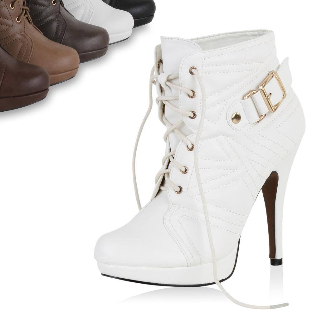 Sexy Schuhe Großhandel Frauen Schuhe Spitz High
