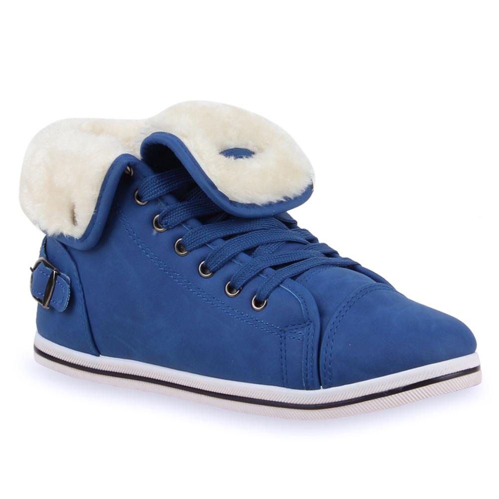 damen herren sneakers high top sportschuhe 890323 gr 36 45 ebay. Black Bedroom Furniture Sets. Home Design Ideas