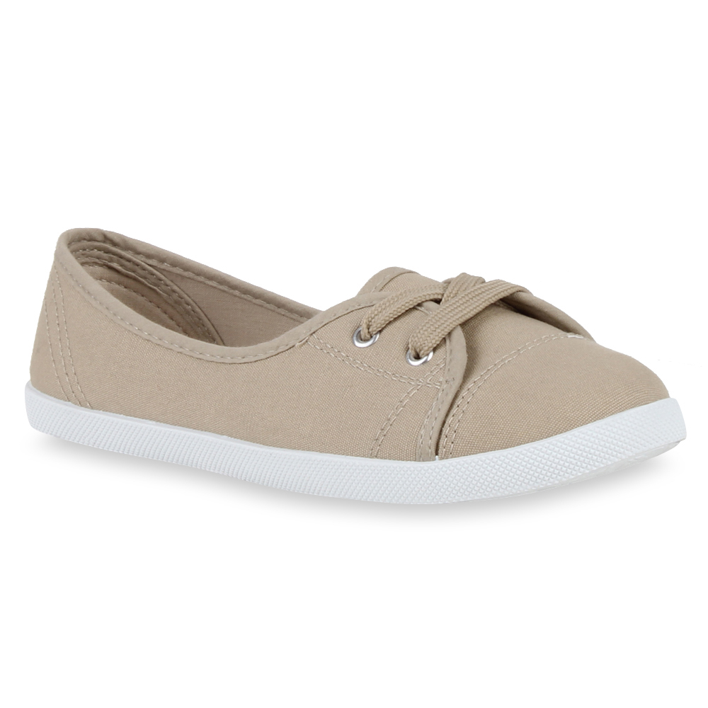 Espandrillos Espadrilles Stoffschuhe *** Alpargatas Ballerinas Spain *** Stoffschuhe Gr. ee cpdlp9wivh506.ga is a private company, is not a government agency, and .