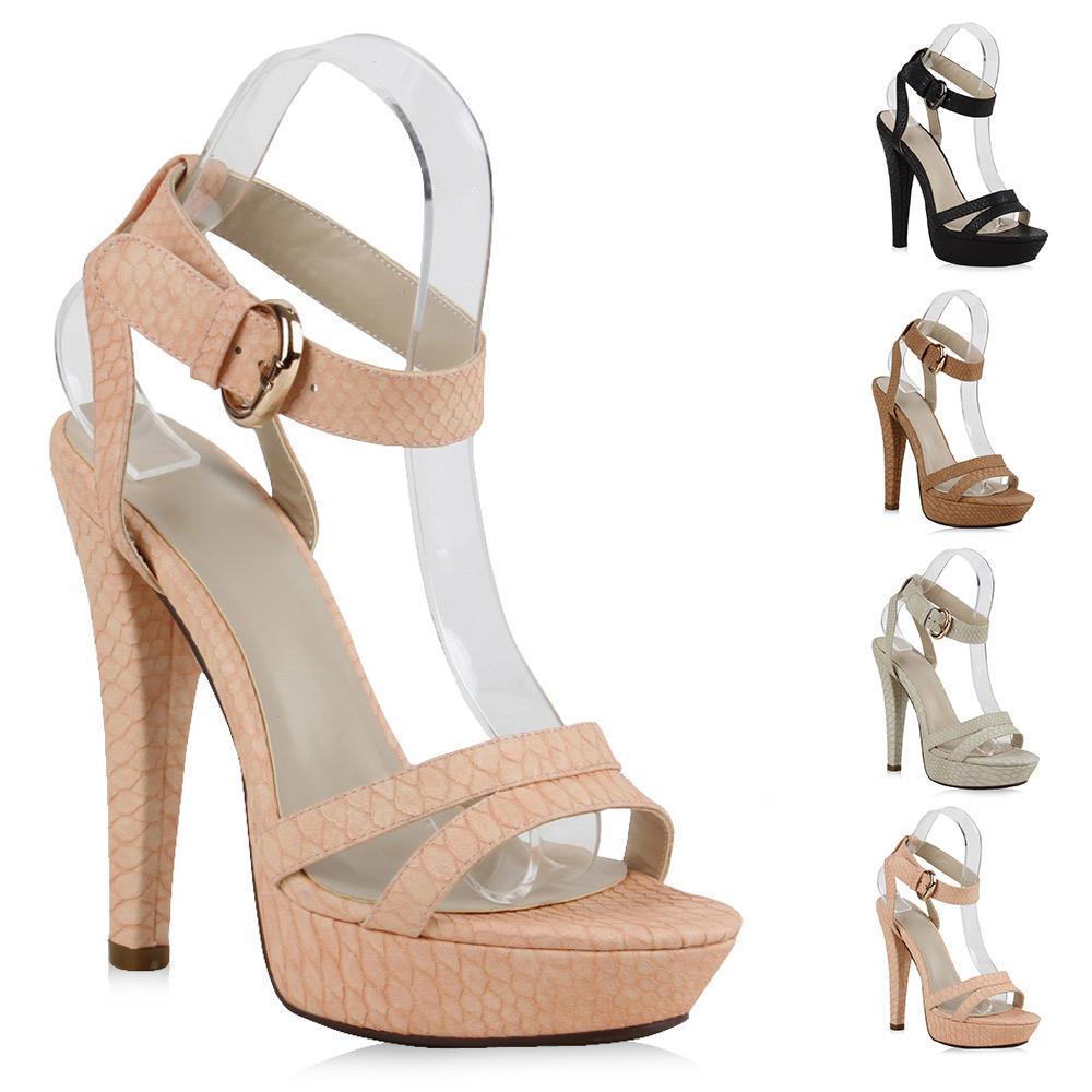 new high heels kaufen amazon high heels. Black Bedroom Furniture Sets. Home Design Ideas