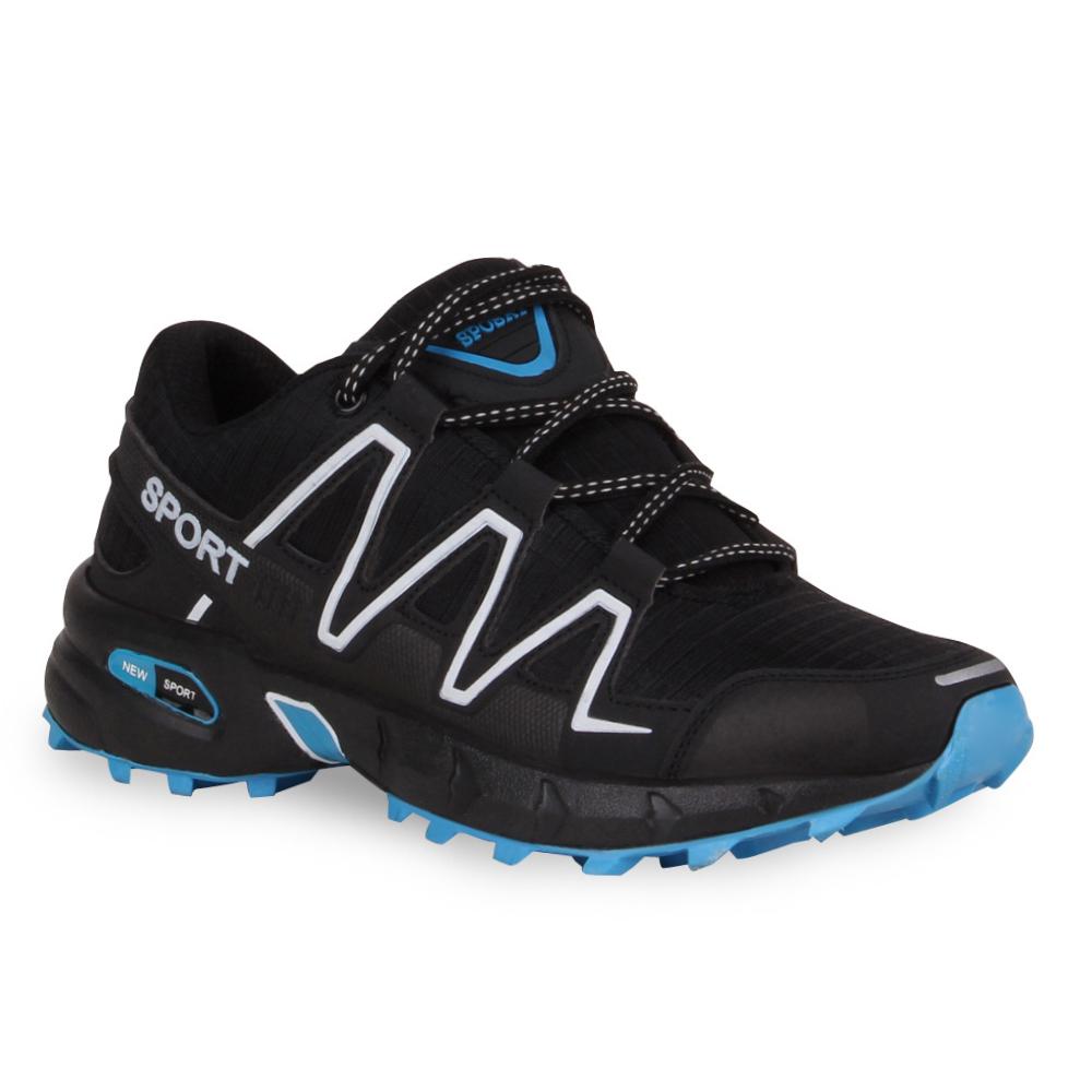 neu moderne herren sneakers neon laufschuhe sportschuhe runners 171 897 ebay. Black Bedroom Furniture Sets. Home Design Ideas