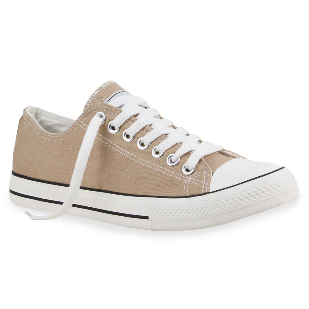Freizeit-Herren-Sneaker-94238-Schnuerer-Sportliche-Halbschuhe-40-46-Mens-Special