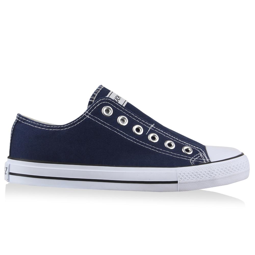slip on sneaker damen vans classic slip on ca 59 herren damen unisex slipper sneaker schuhe. Black Bedroom Furniture Sets. Home Design Ideas