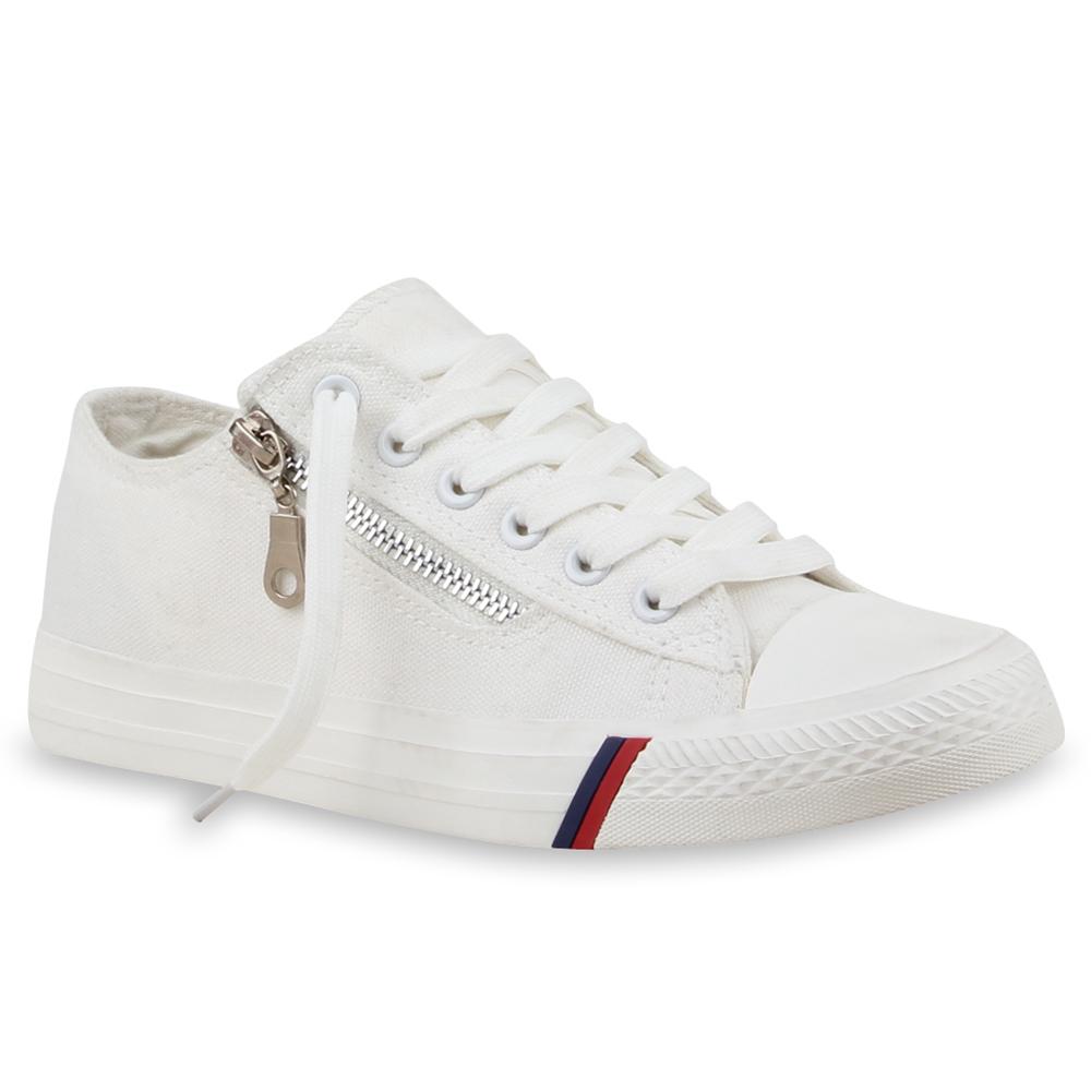 Adidas Sneaker Mit Spitze