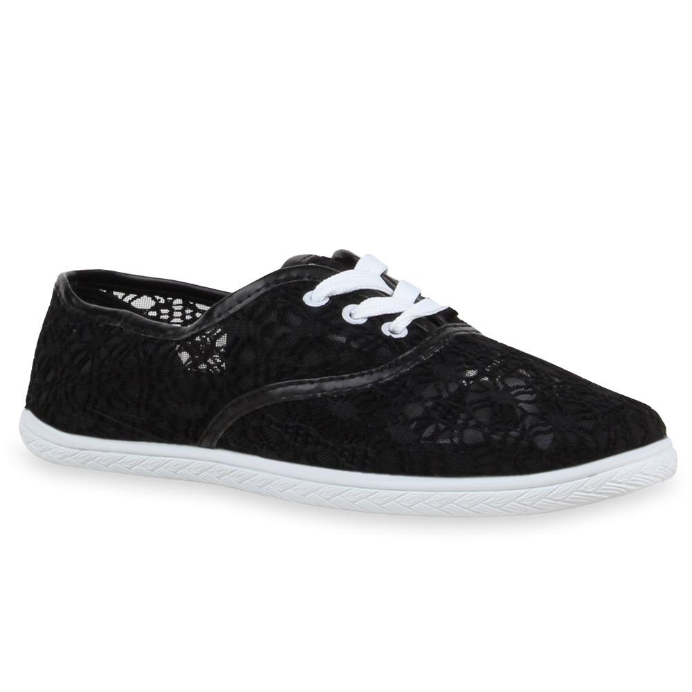 damen sneakers spitze pastell freizeit schuhe 74602 new. Black Bedroom Furniture Sets. Home Design Ideas
