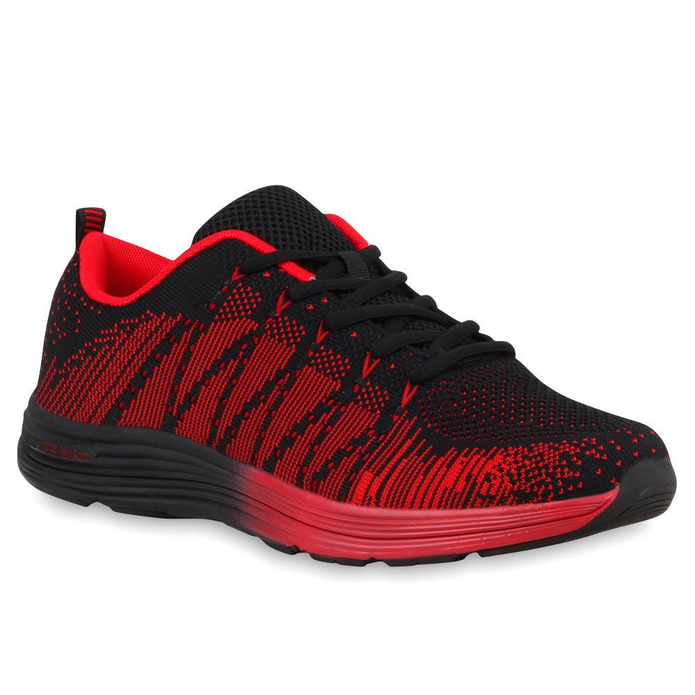 Herren & Damen Sportschuhe Runners Laufschuhe Sneakers 890065 Gr. 36-45 Hot