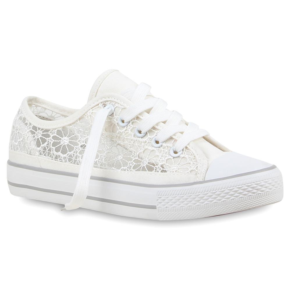 Adidas Schuhe Mit Spitze Kaufen