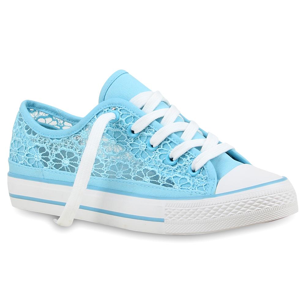 Adidas Sneakers Mit Spitze