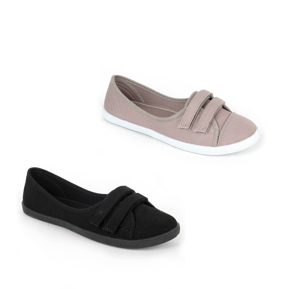trendy sommer sneakers 99942 damen schuhe ebay. Black Bedroom Furniture Sets. Home Design Ideas