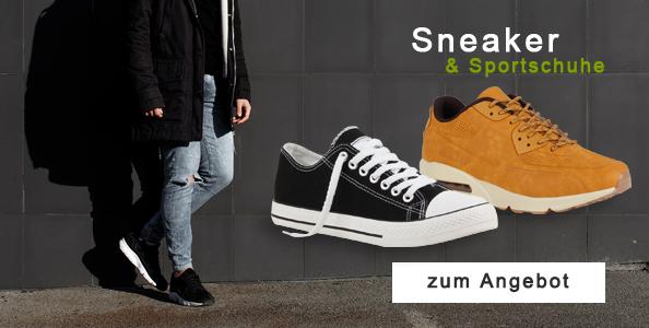 Schuhe für 5€!