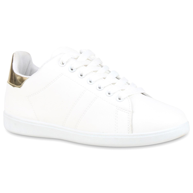 Freies Verschiffen Sneaker low - weiss Heißen Verkauf Zum Verkauf Günstige Top-Qualität nLt9OynnB