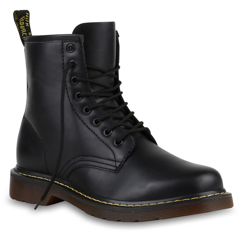 herren worker boots schwarze schn rstiefel outdoor schuhe. Black Bedroom Furniture Sets. Home Design Ideas