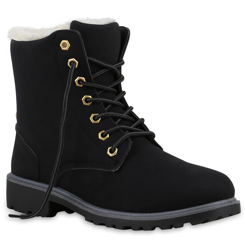 worker boots damen herren outdoor stiefeletten zipper. Black Bedroom Furniture Sets. Home Design Ideas