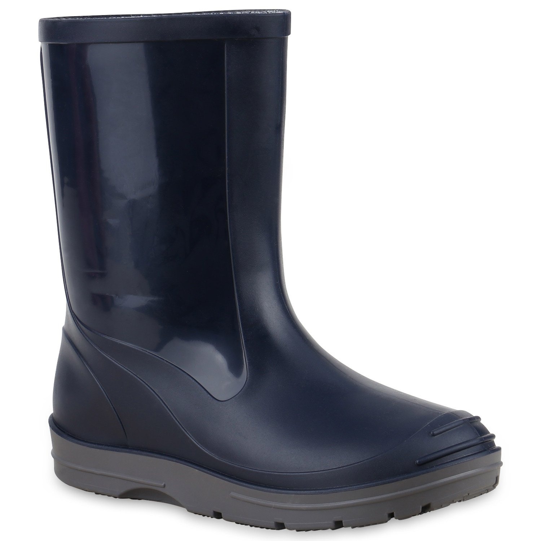 kinder boots gummistiefel stiefel regenschuhe rutschfeste schuhe 814069 top ebay. Black Bedroom Furniture Sets. Home Design Ideas