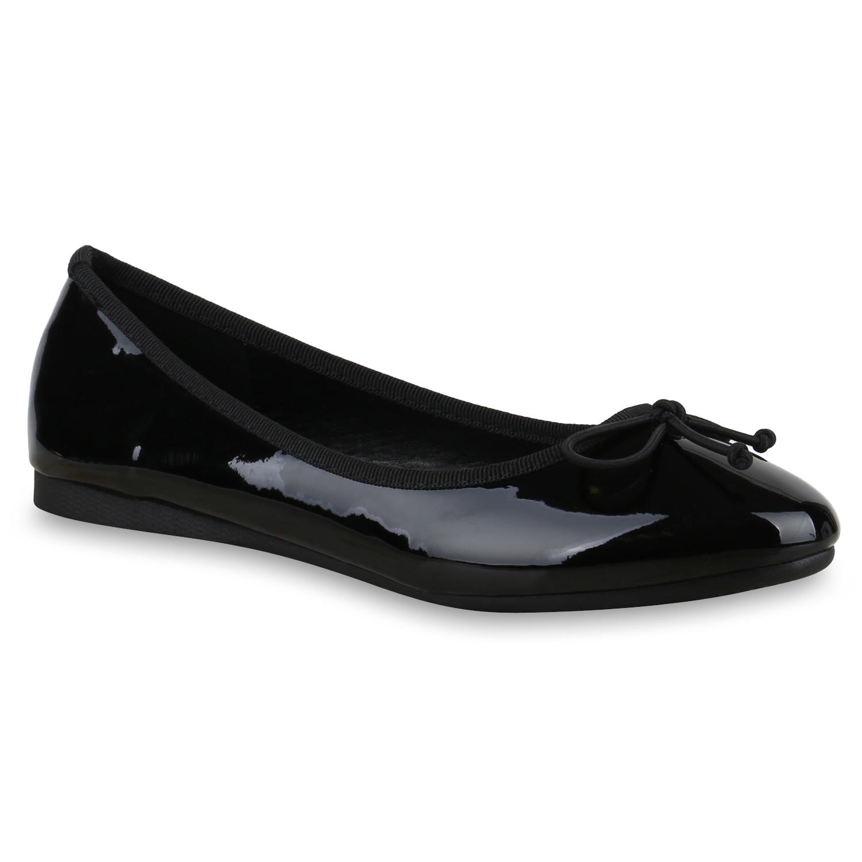mujer Zapatos metálicos Zapatillas efecto Pisos para cuero ballet Zapatos  814679 de Top Lijado de E0HqIFa e89cf92ba624