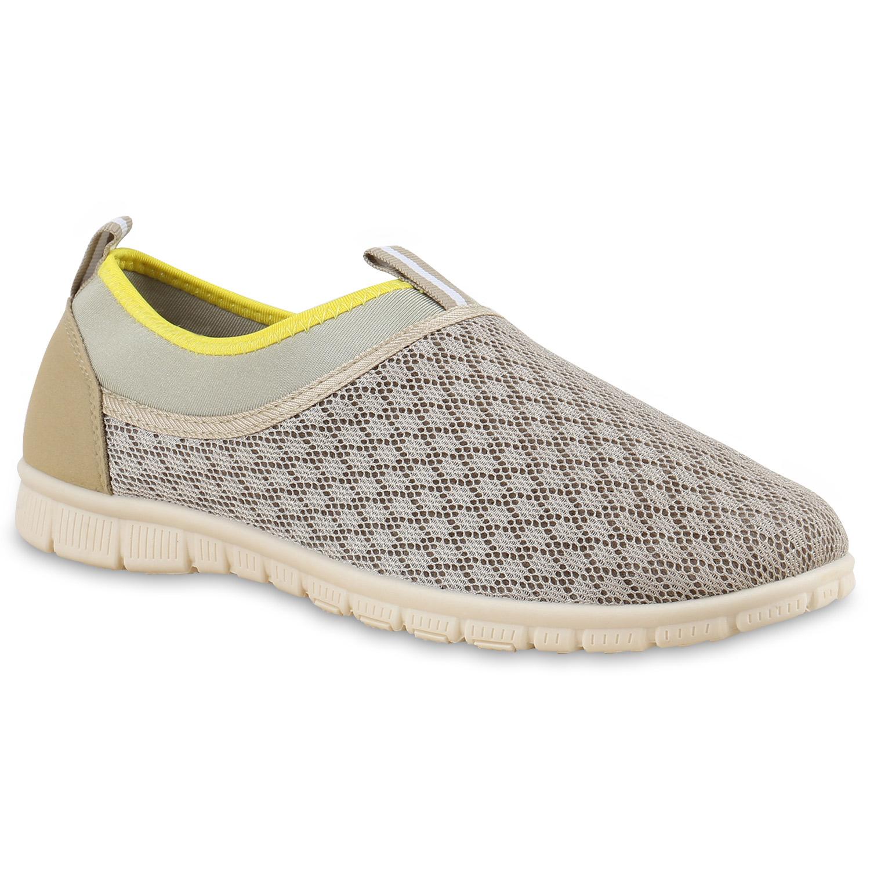 online store c1012 47197 Details zu Herren Slipper Sportliche Hausschuhe Schuhe Profilsohle 814769  Trendy Neu