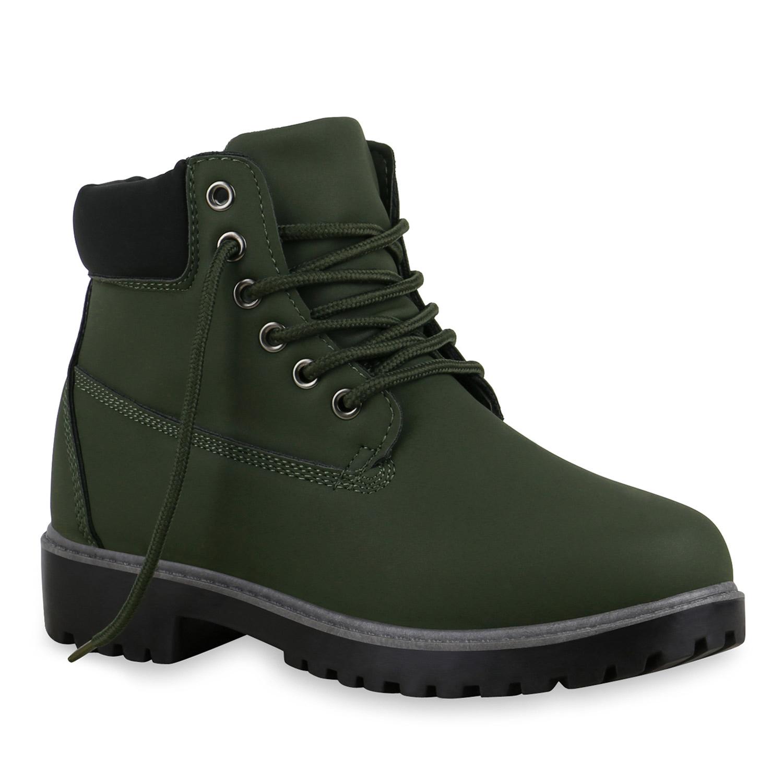 herren damen outdoor worker boots camouflage schuhe 813381 mode ebay. Black Bedroom Furniture Sets. Home Design Ideas