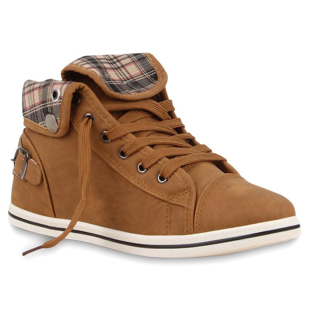 damen sneakers high top sportschuhe strass freizeit 814146 schuhe ebay. Black Bedroom Furniture Sets. Home Design Ideas