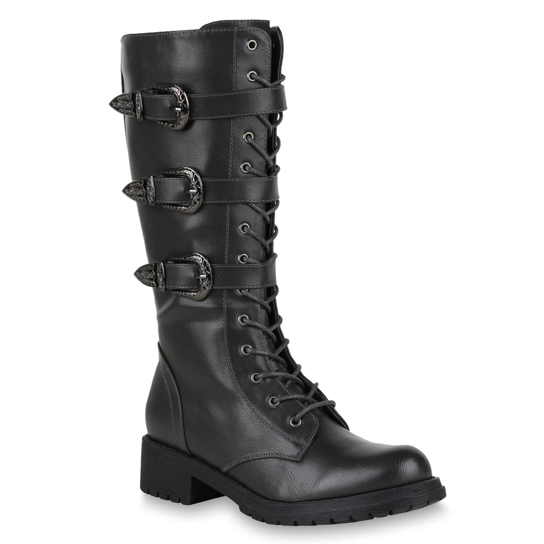FASHION DAMEN zapatos SCHWARZ 151274 STIEFEL SCHWARZ zapatos 38 NEUWARE abb1fc