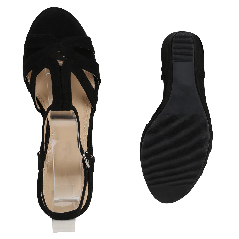 Auf 10cm high heels im supermarkt 4