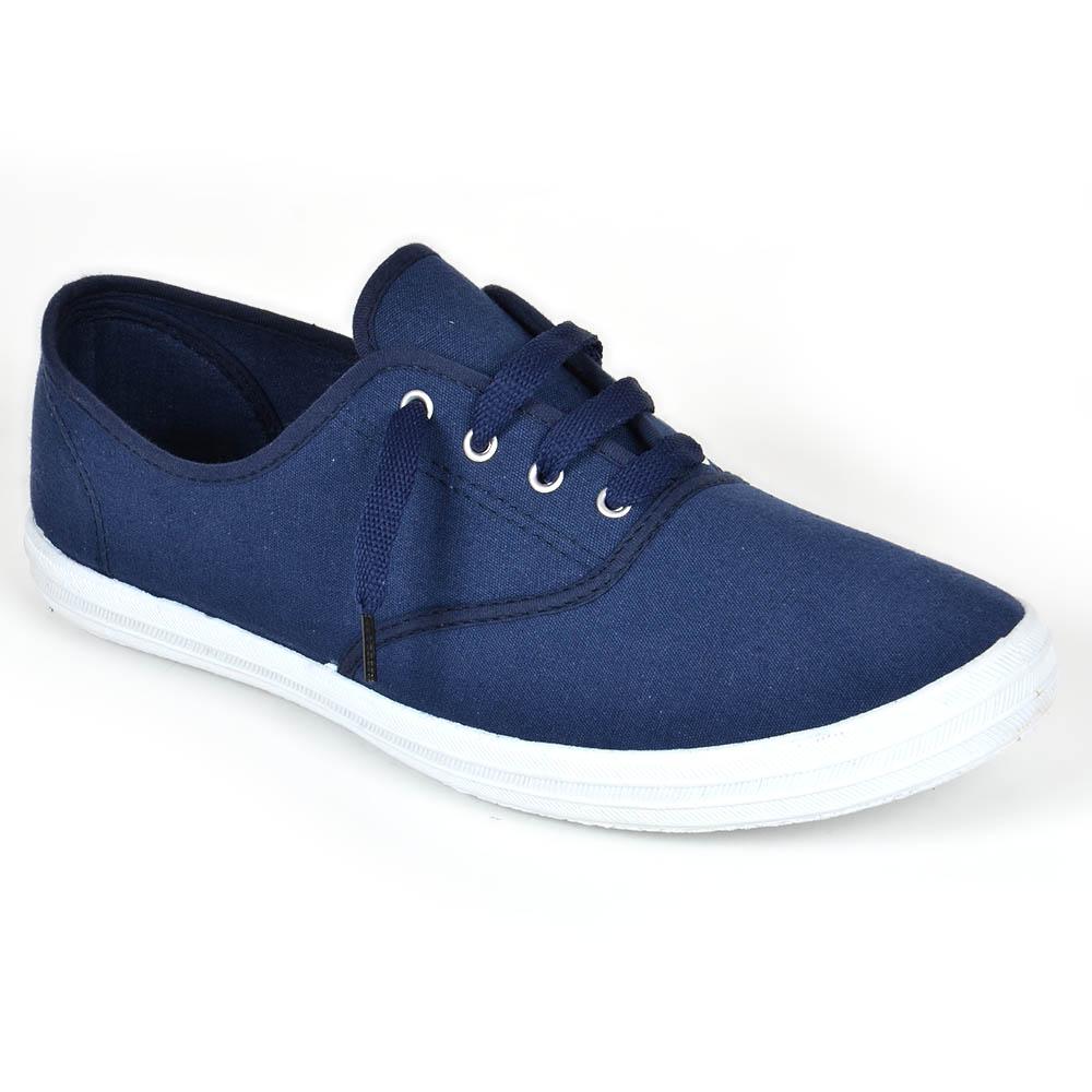 Tolle-Herren-Sneaker-93042-Schnuerer-Schuhe-Groessen-40-46-Mens-Special
