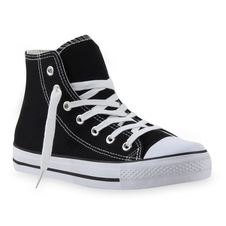 FASHION DAMEN Schuhe 35334 Sneakers Grau 37 NEUWARE
