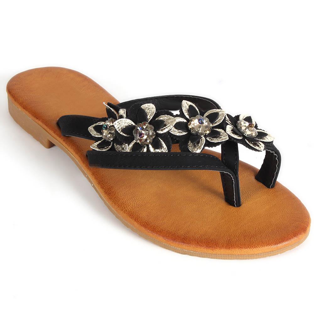 Women's Footwear Sale | Women's Sale | FitFlop USTypes: Sandals, Flip Flops, Sneakers, Ballet Flats, Boots, High Top, Low Top.