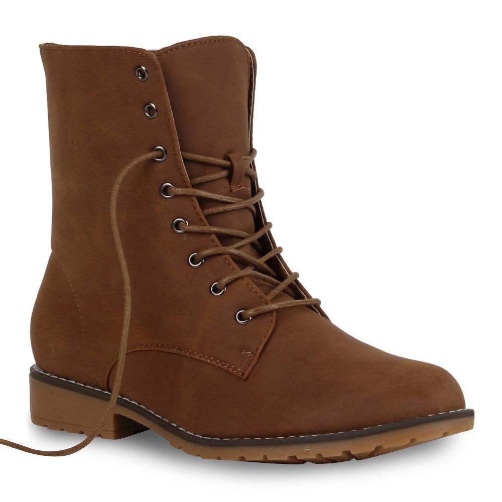 bottes motard femmes bottines bottes 95584 chaussures lacets taille 36 41 trendy. Black Bedroom Furniture Sets. Home Design Ideas