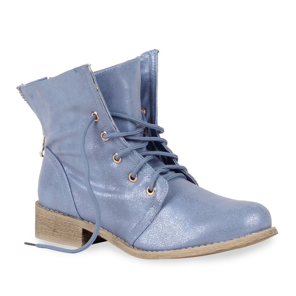 e18d05bb28f8 coole boots und stiefeletten about you - vinpearl-baidai.info