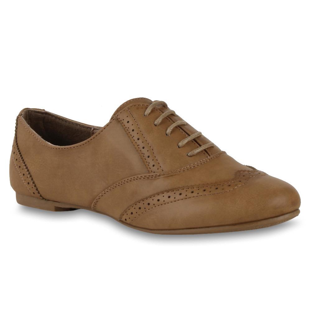 Flache Elegante Schuhe