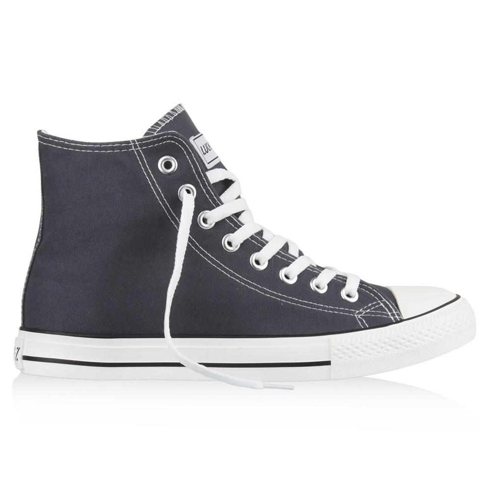 Damen-Herren-Kinder-Sneakers-Sportschuhe-Freizeit-Schuhe-890630-Gr-30-46