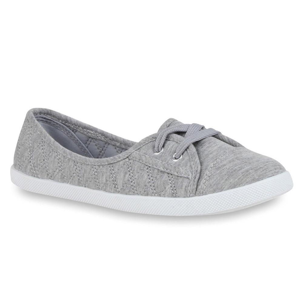 892870-Top-Schnuerer-Damen-Sneaker-Groessen-36-41-Schuhe